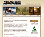 AZNORTH Hospitality & Adventures