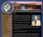 Creation, Evolution & Science Ministries