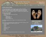 Northern Arizona Podiatry